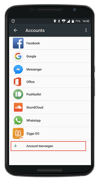 aosp-mail-settings-02