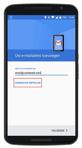 aosp-mail-settings-04