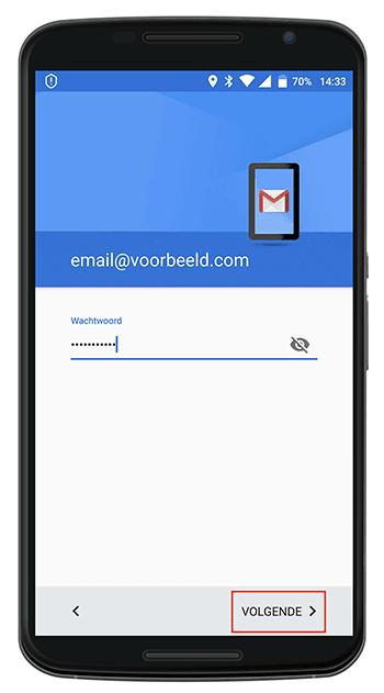 aosp-mail-settings-06